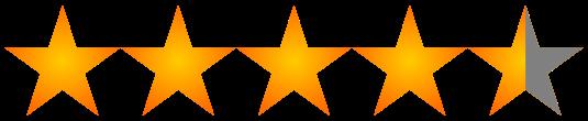 Archivo:4.5 estrellas.png