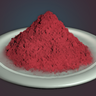 Crimson Dye