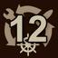 Pcommand12