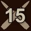 Gshootin15
