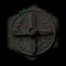Pilot Badge2