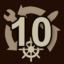 Pcommand10