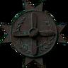 Pilot Badge3