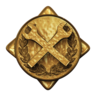 Engineer Badge13