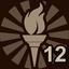 Ccitizenship12
