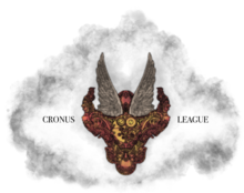 Cronus League zps9wndbqzs