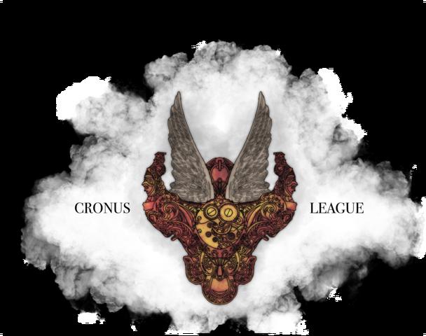Image Cronus League Zps9wndbqzsg Guns Of Icarus Online Wiki