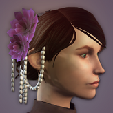 FlowerF