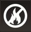 CombustionDampenerAbility