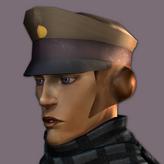 Service CapM