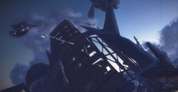 Guns of Icarus In-game Screenshot -3