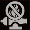 Heatsink Clip