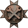 Engineer Badge6