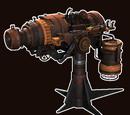 Minotaur Heavy Cannon