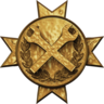 Engineer Badge15