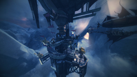 Guns of Icarus In-game Screenshot -10