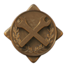 Engineer Badge7