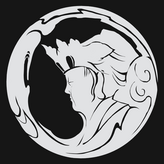 Goddess Decal