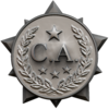 Community Ambassador Badge