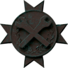 Engineer Badge3