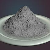 Thundercloud Grey Dye