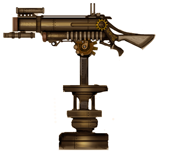 guns of icarus alliance pilot guide