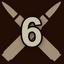 Gshootin6