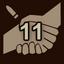 Gteamwork11