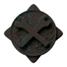 Engineer Badge1
