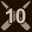 Gshootin10