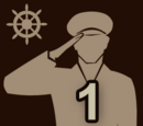 Pilot/Achievements