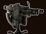 Typhon Heavy Flak Cannon Mk. I