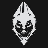 Wolf Cub Decal