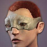 MaleBone Mask