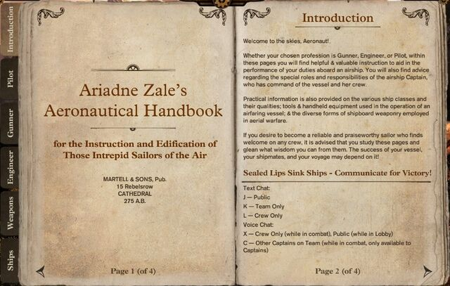 File:Ariadne Zale's Aeronautical Handbook Pg-1.jpg