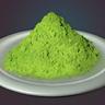 Spring Green Dye