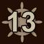 Pflyin13