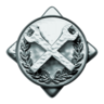 Engineer Badge10