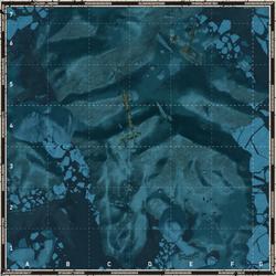 Firnfeld map