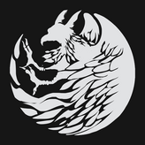 Griffin Decal