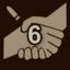 Gteamwork6