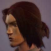 Long HairM