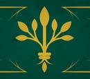 Order of Chaladon