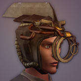 Gadget InspectorM