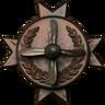 Pilot Badge6