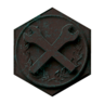 Engineer Badge2