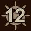 Pflyin12