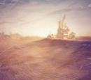 Battle on the Dunes