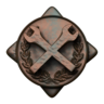 Engineer Badge4