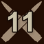 Gshootin11